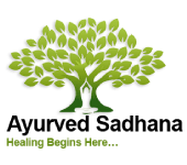 Ayurved Sadhana